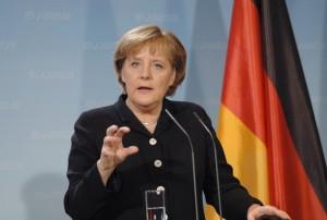 Germania contro... Germania: colpa dell'austerità