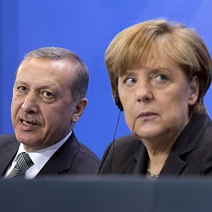 Berlino, mamma li turchi: Don Giovanni censurato per Erdogan