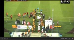 Messina-Lecce Sportube: streaming diretta live