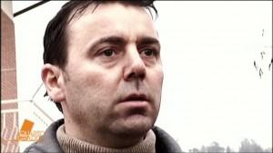 Michele Buoninconti, giudici a figli: Volete vedere papà?