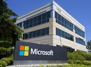 Microsoft fa causa a governo Usa per la privacy delle email