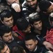 Migranti, 2 mln in Turchia: Italia rischia. La rotta artica