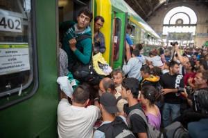 Friuli, no migranti in arrivo: lo dicono politici Pd...