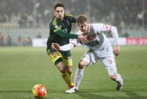 Milan-Carpi, diretta. Formazioni ufficiali e video gol