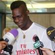 Milan-Juventus streaming diretta_3
