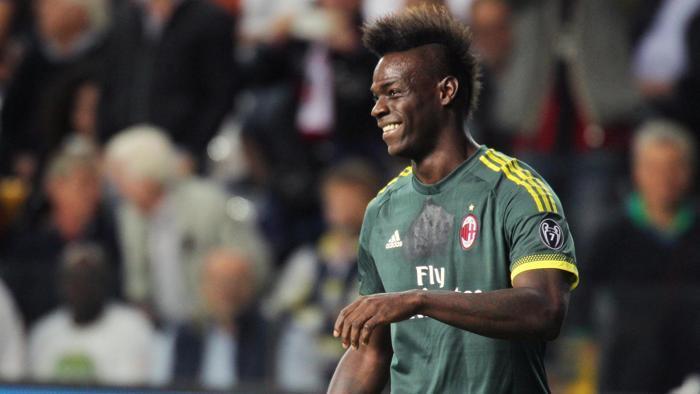 Milan-Juventus streaming diretta_9