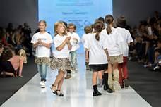 Bambini a Milano