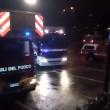 Milano, treno travolge e uccide writers in stazione01