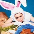 Miley Cyrus e Liam Hemsworth si sposano? 6