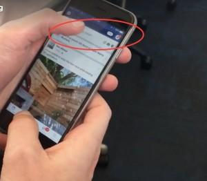 Facebook, versione segreta svelato da video Zuckerberg