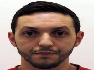 Guarda la versione ingrandita di Terrorismo, Mohamed Abrini attentatore Parigi arrestato