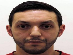 Terrorismo, Mohamed Abrini attentatore Parigi arrestato