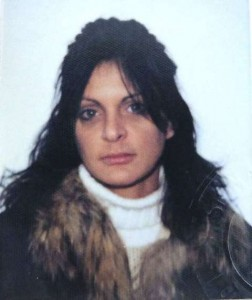 Vicenza, agente immobiliare mostra casa a ex: lui la uccide