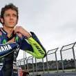 MotoGp Spagna streaming diretta tv dove vedere Valentino Rossi_5