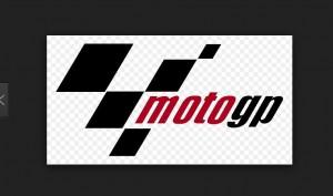 MotoGp Texas griglia partenza: Marquez pole, Valentino Rossi