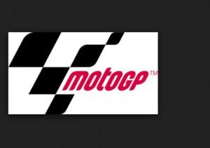 MotoGp Texas, streaming-diretta tv: dove vedere gara