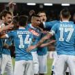 Napoli-Bologna diretta formazioni ufficiali e video gol_1