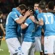 Napoli-Bologna diretta formazioni ufficiali e video gol_2