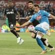 Napoli-Bologna diretta formazioni ufficiali e video gol_3