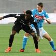 Napoli-Bologna diretta formazioni ufficiali e video gol_4