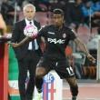 Napoli-Bologna diretta formazioni ufficiali e video gol_5