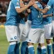 Napoli-Bologna diretta formazioni ufficiali e video gol_6