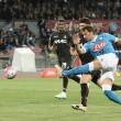 Napoli-Bologna diretta formazioni ufficiali e video gol_7