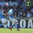 Napoli-Verona 3-0: FOTO e diretta live su Blitz. Gabbiadini-Insigne-Callejon, Verona in 10