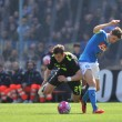 Napoli-Verona 3-0: FOTO e diretta live su Blitz