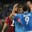 Napoli-Verona streaming diretta Serie A_1