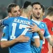Napoli-Verona streaming diretta Serie A_3