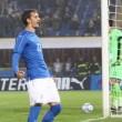 Napoli-Verona streaming diretta Serie A_6