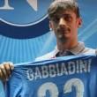 Napoli-Verona streaming diretta Serie A_5