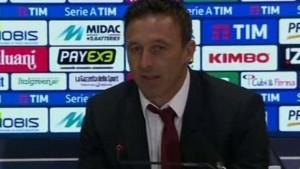 Espedito Torino arrestato per furti Rolex, anche a Sakic