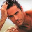 Edoardo Costa, condannato per truffa ora vive ai Caraibi 01