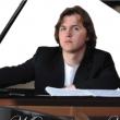 Una Musica per l'Anima: giovani musicisti russi in Italia 6