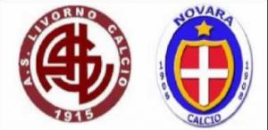Novara-Livorno, streaming-diretta tv: dove vedere Serie B