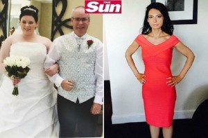 Era obesa, ora è magra: ha eliminato solo lo zucchero FOTO