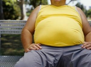 Aspettativa vita cala: meno fumo, più grassi, no prevenzione