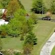 Ohio, esecuzione in tre case: 7 morti. Caccia al killer02