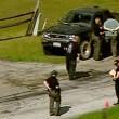Ohio, esecuzione in tre case: 7 morti. Caccia al killer03