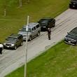 Ohio, esecuzione in tre case: 7 morti. Caccia al killer05