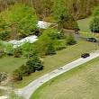 Ohio, esecuzione in tre case: 7 morti. Caccia al killer07