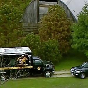 Ohio, famiglia sterminata: 8 morti. Caccia al killer