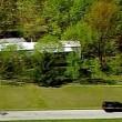 Ohio, esecuzione in tre case: 7 morti. Caccia al killer11