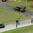 Ohio, esecuzione in tre case: 7 morti. Caccia al killer12