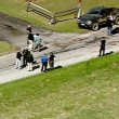 Ohio, esecuzione in tre case: 7 morti. Caccia al killer14