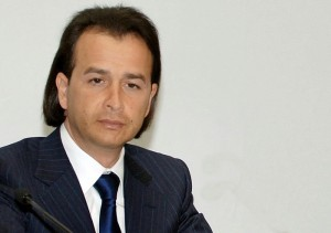 Danilo Coppola condannato a 9 anni: crac da 300 milioni