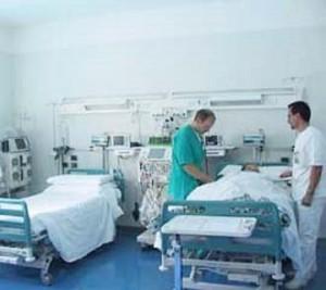 Hamer non cura il cancro: altri due morti, forse decine