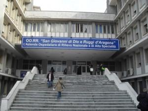 Chiesti soldi per scavalcare liste attesa: medici arrestati